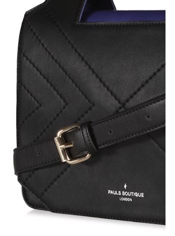 PAUL'S BOUTIQUE Crossbody kabelka Elaine foto