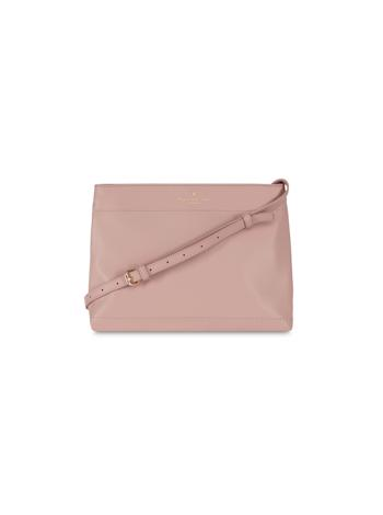 PAUL'S BOUTIQUE Cross body kabelka Lulu foto