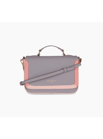 PAUL'S BOUTIQUE Cross body kabelka Nicole foto