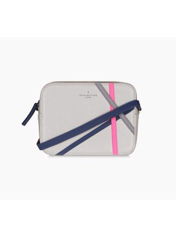 PAUL'S BOUTIQUE Cross body kabelka Mini foto