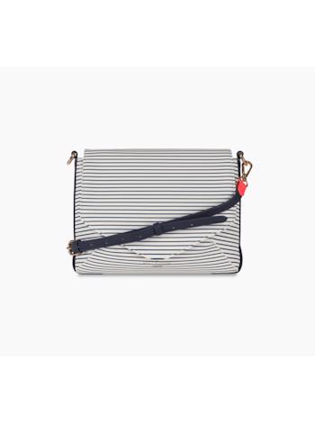 PAUL'S BOUTIQUE Cross body kabelka Raffie foto