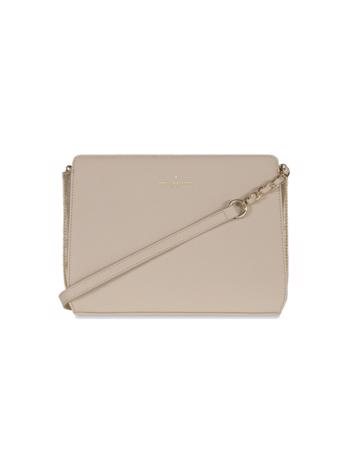 PAUL'S BOUTIQUE Cross body Julia foto