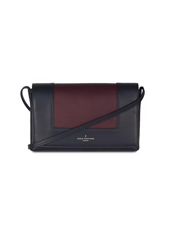 PAUL'S BOUTIQUE Cross body kabelka Lily foto