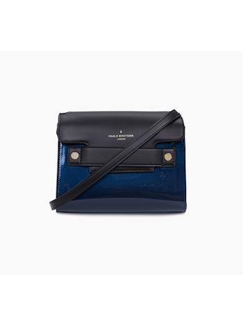 PAUL'S BOUTIQUE Cross body kabelka Mini Nancy foto