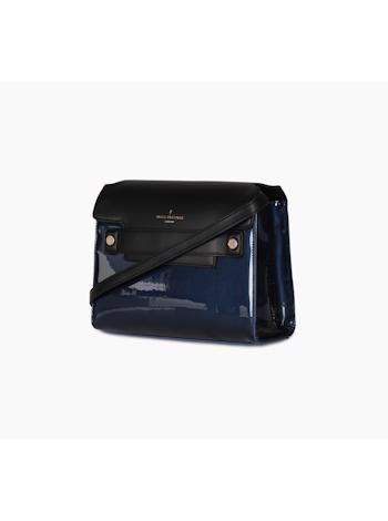 PAUL'S BOUTIQUE Cross body kabelka Nancy foto