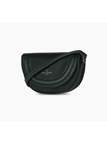 PAUL'S BOUTIQUE Cross body kabelka Winona foto